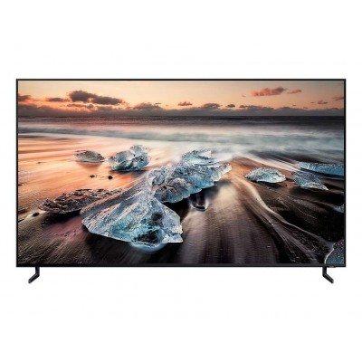 Smart телевизор Samsung QE65Q900RATXXH QLED