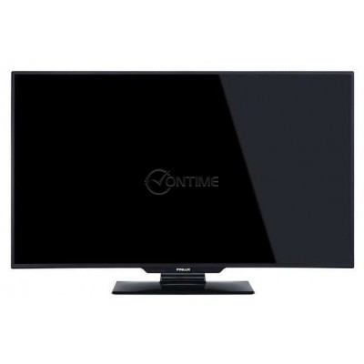 Телевизор Finlux 24FLYR274B LED LCD