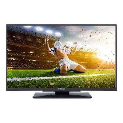 Телевизор Finlux 24-FHD-4220 LED LCD