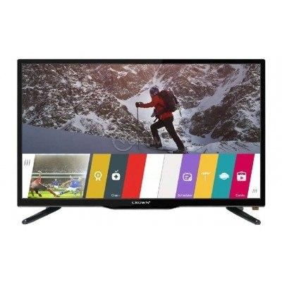 Телевизор Crown 3233T2 LED LCD