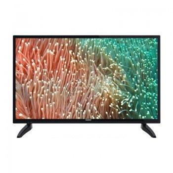 Телевизор Crown 32550 LED LCD