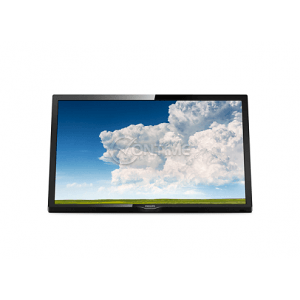 Телевизор Philips 24PHS4304/12 LED LCD