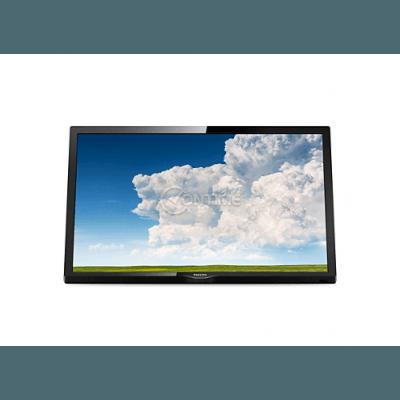Телевизор Philips 24PHS4304/12 LED LCD