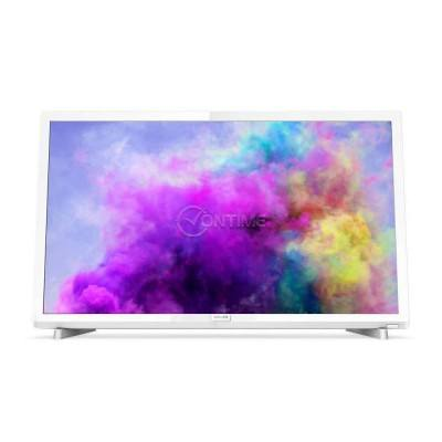 Телевизор Philips 24PFS5603/12 LED LCD