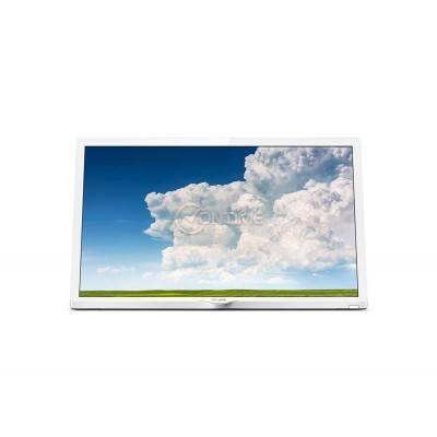 Телевизор Philips 24PHS4354/12 LED LCD