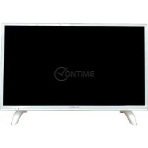 Телевизор Finlux FH3201 WHITE LED LCD