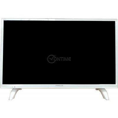 Телевизор Finlux FH3201 WHITE LED LCD