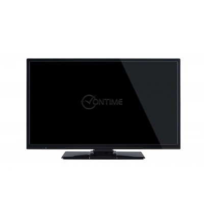Телевизор Crown 32286FHD LED LCD