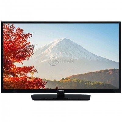Телевизор Hitachi 32HE3000 FHD LED LCD
