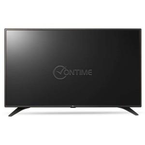 Телевизор LG 32LV340C LED LCD