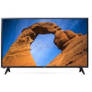 Телевизор LG 32LK500BPLA LED LCD