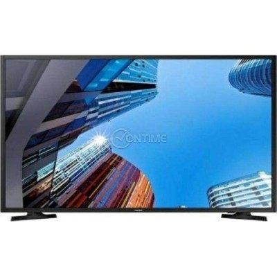 Телевизор Samsung UE32N4002AKXXH LED LCD
