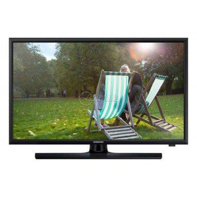 Монитор с ТВ тунер Samsung T28E310EXQ