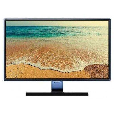 Монитор с ТВ тунер Samsung T24E390EW