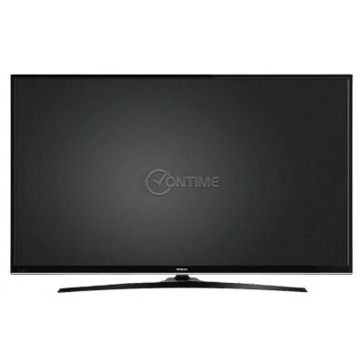 Smart телевизор Hitachi 32HE4000