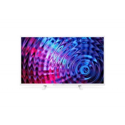Телевизор Philips 32PFS5603/12 LED LCD