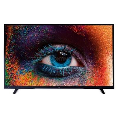 Smart телевизор VOX 40DSW293V UHD LED LCD