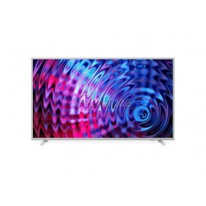 Smart телевизор Philips 32PFS5823/12 LED LCD, FULL HD