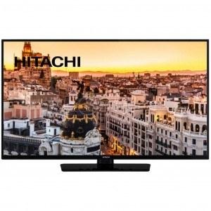 Smart телевизор Hitachi 40HE4002