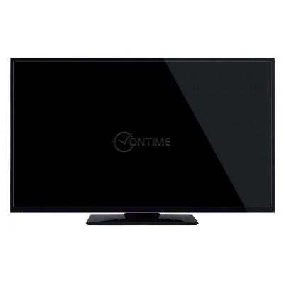 Smart телевизор Finlux 49-FUC-7020 UHD LED LCD
