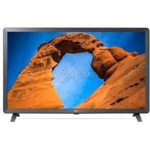 Телевизор LG 32LK6100PLB Smart LED LCD