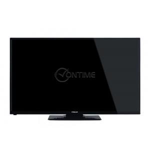 Телевизор Finlux 49-FFB-4561 LED LCD