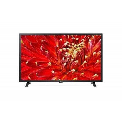 Телевизор LG 32LM6300PLA Smart TV LED LCD