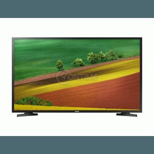 Smart телевизор Samsung UE32N4302AKXXH LED LCD