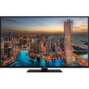 Smart телевизор Hitachi 43HK6000 4K UHD
