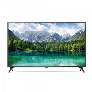 Телевизор LG 43LV340C LED LCD