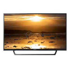 Телевизор Sony KDL32WE610BAEP LED LCD