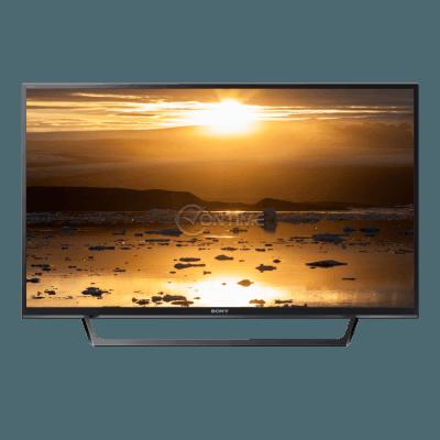 Телевизор Sony KDL32WE610BAEP LED LCD