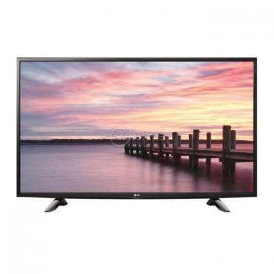 Телевизор LG 49LV300C LED LCD