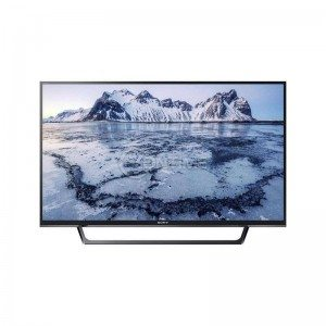 Телевизор Sony KDL32WE615BAEP LED LCD