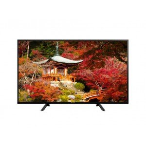 Телевизор Panasonic TX-49ES400E LED LCD
