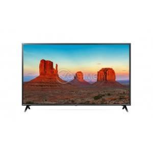 Телевизор LG 43UK6300MLB Smart LED LCD
