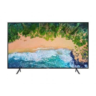 Smart телевизор Samsung UE40NU7192UXXH LED LCD