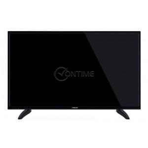 Smart телевизор Finlux 55-FFD-5520 LED LCD