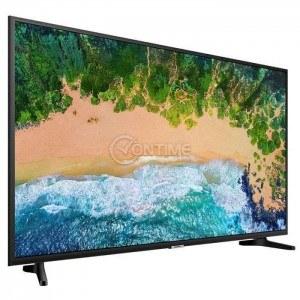 Smart телевизор Samsung UE43NU7092UXXH LED LCD