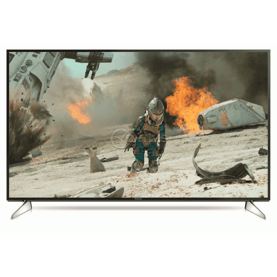 Телевизор Panasonic TX-49EX600E LED LCD