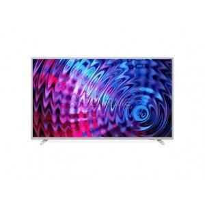 Smart телевизор Philips 50PFS5823/12 LED LCD