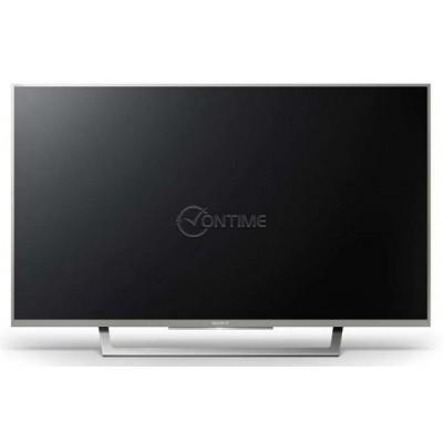 Телевизор Sony KDL32WD757SAEP LED LCD