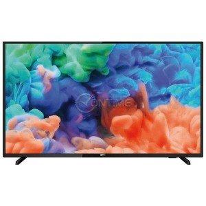 Smart телевизор Philips 50PUS6203/12 LED LCD