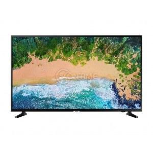 Smart телевизор Samsung UE50NU7092UXXH LED LCD
