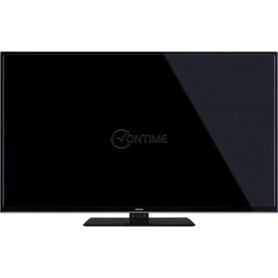 Smart телевизор Hitachi 55HK6000 4K UHD