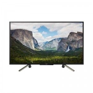 Телевизор Sony KDL40WE665BAEP LED LCD