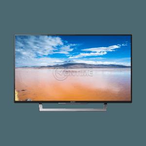Телевизор Sony KDL32WD755BAEP LED LCD