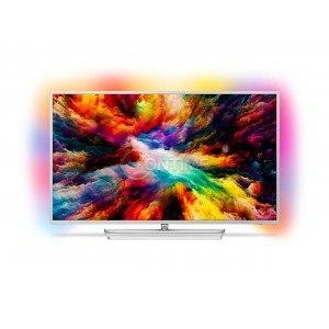 Smart телевизор Philips 43PUS7363/12 LED LCD