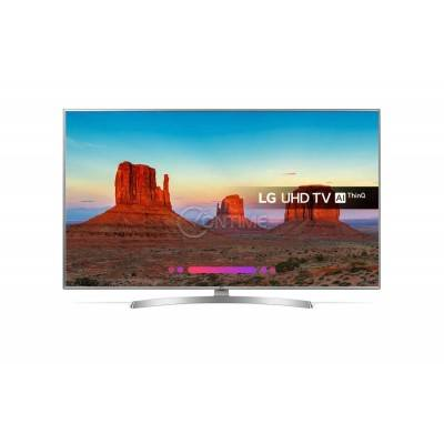 Телевизор LG 43UK6950PLB Smart LED LCD