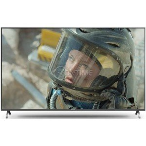 Телевизор Panasonic TX-49FX700E LED LCD